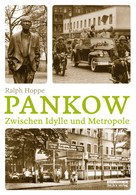 Ralph Hoppe: Pankow ★★★