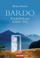 Bruno Portier: Bardo ★★★★