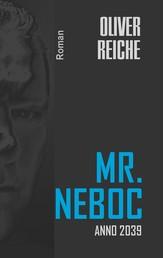 Mr. Neboc - Anno 2039
