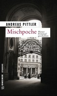Andreas Pittler: Mischpoche ★★★★★