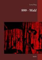 Leroy Berg: 999 - Wald