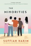 Suffian Hakim: The Minorities