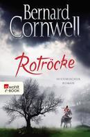 Bernard Cornwell: Rotröcke ★★★★
