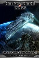Andreas Suchanek: Heliosphere 2265 - Band 1: Das dunkle Fragment ★★★★