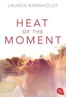 Lauren Barnholdt: Heat of the Moment ★★★