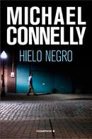 Michael Connelly: Hielo negro ★★★★★
