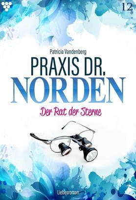 Praxis Dr. Norden 12 – Arztroman