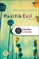 Michael Lentz: Pazifik Exil ★★★★★