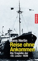 Hans Herlin: Reisen ohne Ankommen ★★★★★
