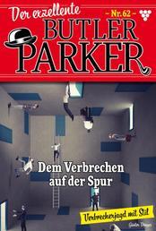 Mami Bestseller 49 – Familienroman - Warum will mich keiner haben?