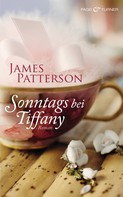 James Patterson: Sonntags bei Tiffany ★★★★