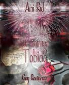 Ani Rid: Für immer Tobias ★★★★