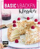 Tamara Staab: Basic Backen - Klassiker ★★