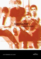 Álex Fernandez de Castro: Nacha pop