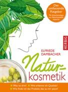Elfriede Dambacher: Naturkosmetik ★★★