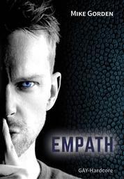 Empath - Gay Hardcore