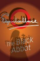 Edgar Wallace: The Black Abbot ★★★