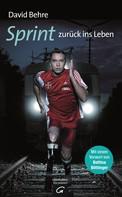 David Behre: Sprint zurück ins Leben ★★★★★