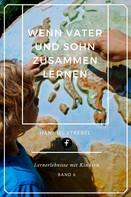 Hanniel Strebel: Wenn Vater und Sohn zusammen lernen ★★★★★