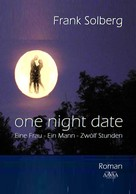 Frank Solberg: one night date ★★