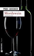 Paul Lascaux: Mordswein ★★★★