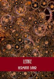 Lenke