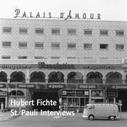St. Pauli Interviews - Originalaufnahmen 1969