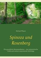 Michael Pflaum: Spinoza und Rosenberg
