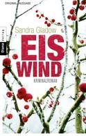 Sandra Gladow: Eiswind ★★★★