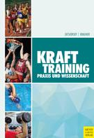 Vladimir Zatsiorsky: Krafttraining ★★★★