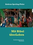 Andreas Sperling-Pieler: Ein Adventskalender für Erwachsene