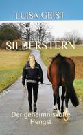 Luisa Geist: Silberstern