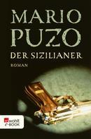 Mario Puzo: Der Sizilianer ★★★★★