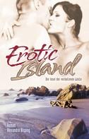 Alexandra Bisping: Erotic Island ★★★