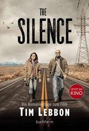 The Silence - Die Romanvorlage zum Film