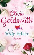 Olivia Goldsmith: Der Billy-Effekt