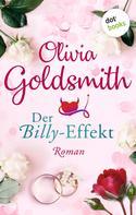 Olivia Goldsmith: Der Billy-Effekt ★★★★