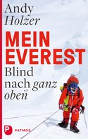Andy Holzer: Mein Everest ★★★★★