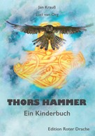 Jan Krauß: Thors Hammer