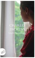 Charles Dickens: Große Erwartungen ★★★★