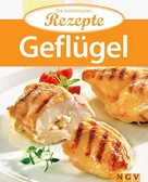 Naumann & Göbel Verlag: Geflügel ★★