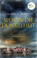 Tilmann Schott: Spur in die Dunkelheit ★★★★