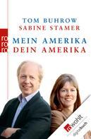 Tom Buhrow: Mein Amerika - Dein Amerika ★★★