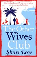 Shari Low: The Other Wives Club ★★★★