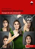 Ursula Beckmann: Traumberuf Altenpflege ★★★★★