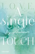Ivy Andrews: A single touch