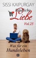 Sissi Kaipurgay: Käufliche Liebe Vol. 25 ★★★★★