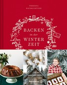 Theresa Baumgärtner: Backen in der Winterzeit