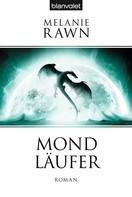 Melanie Rawn: Die Drachenprinz-Saga 2 ★★★★★