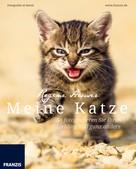 Regine Heuser: Meine Katze ★★★★★